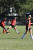 Raiders_09-11-2012_0460