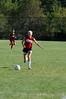 Raiders_09-11-2012_0368