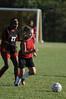 Raiders_09-11-2012_0506
