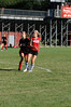 Raiders_09-11-2012_0296