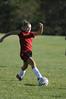 Raiders_09-11-2012_0509