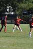 Raiders_09-11-2012_0463