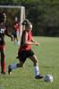 Raiders_09-11-2012_0507