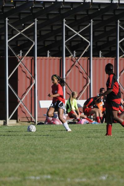Raiders_09-11-2012_0613