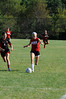 Raiders_09-11-2012_0371