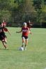 Raiders_09-11-2012_0370