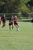 Raiders_09-11-2012_0474