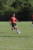 Raiders_09-11-2012_0468