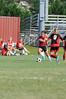 Raiders_09-11-2012_0197