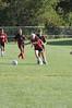 Raiders_09-11-2012_0476