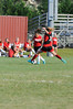 Raiders_09-11-2012_0199
