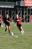 Raiders_09-11-2012_0289