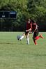 Raiders_09-11-2012_0314