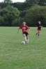 Raiders_09-11-2012_0049