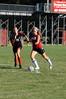 Raiders_09-11-2012_0292