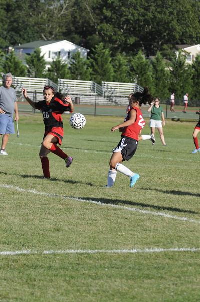 Raiders_09-11-2012_0523