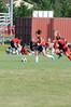 Raiders_09-11-2012_0205