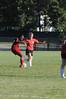 Raiders_09-11-2012_0458