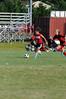 Raiders_09-11-2012_0207