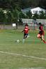 Raiders_09-11-2012_0215