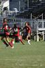 Raiders_09-11-2012_0621