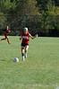 Raiders_09-11-2012_0367