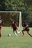 Raiders_09-11-2012_0548