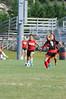 Raiders_09-11-2012_0195