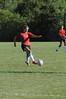Raiders_09-11-2012_0469