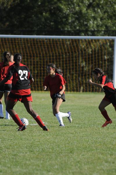 Raiders_09-11-2012_0551
