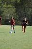 Raiders_09-11-2012_0533