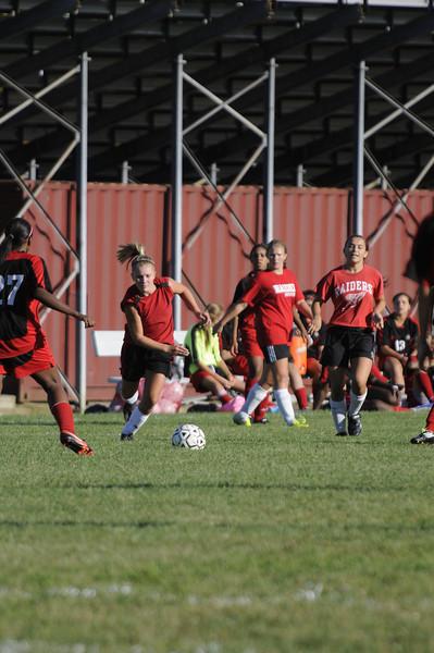 Raiders_09-11-2012_0626