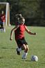 Raiders_09-11-2012_0508