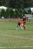 Raiders_09-11-2012_0216
