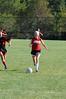 Raiders_09-11-2012_0369