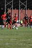 Raiders_09-11-2012_0630