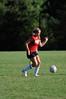 Raiders_09-11-2012_0360