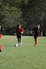 Raiders_09-11-2012_0532