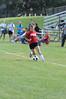 Raiders_09-11-2012_0086