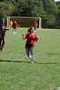 Raiders_09-11-2012_0302