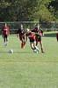 Raiders_09-11-2012_0477