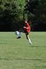 Raiders_09-11-2012_0307