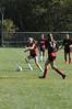 Raiders_09-11-2012_0479