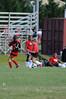 Raiders_09-11-2012_0170
