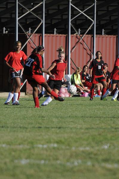Raiders_09-11-2012_0631