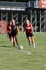 Raiders_09-11-2012_0287