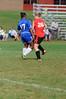 JV Raiders_09-21-2013_0302
