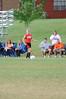 JV Raiders_09-21-2013_0582
