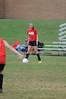 JV Raiders_09-21-2013_0455