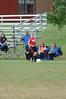 JV Raiders_09-21-2013_0581